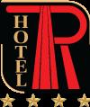 Hotel Mila, Hotel Tapis Rouge Mila Logo